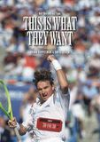 Espn Films 30 for 30: This Is What They Want [DVD] [English] [2014]