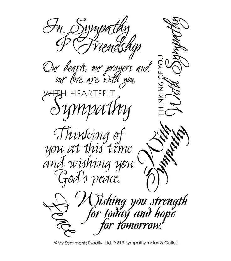 Sympathy Quotes Bible: Best 25+ Sympathy Verses Ideas On Pinterest