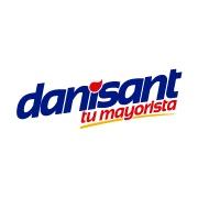 #Danisant es líder en el rubro de distribución mayorista de productos de limpieza y perfumería.   Para ellos realizamos un rebranding total de sus sucursales, imagen corporativa, sitio web, campañas de email marketing, social media, google adwords y seguimos. Gracias por confiar en nosotros!