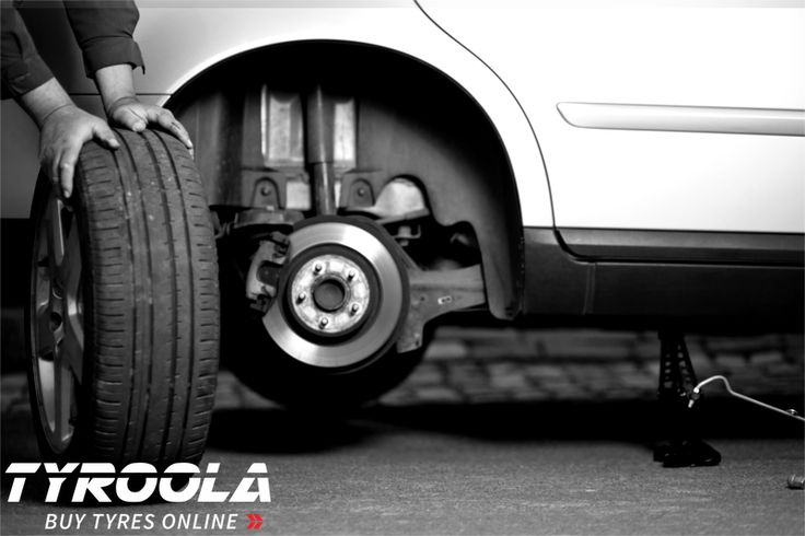 You should definately invest in rotating your tyres on a regular basis. It keeps them from wearing unevenly. Good shot! #tyroola #tyreUp #savemoney #thinktyroola #tyretips #lovemytyres