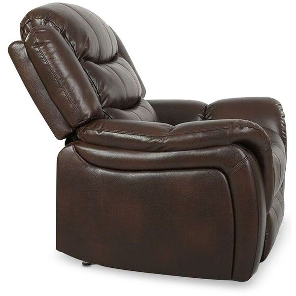 Modern Furniture Chairs best 25+ recliner chairs ideas on pinterest | recliners, stylish