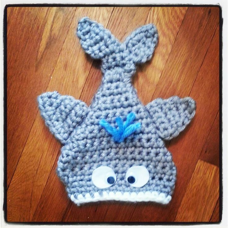 Knitting Items For Sale : Best images about darn yarn crochet knit happens on
