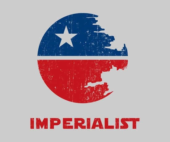 Vote Imperial by WinterArtwork