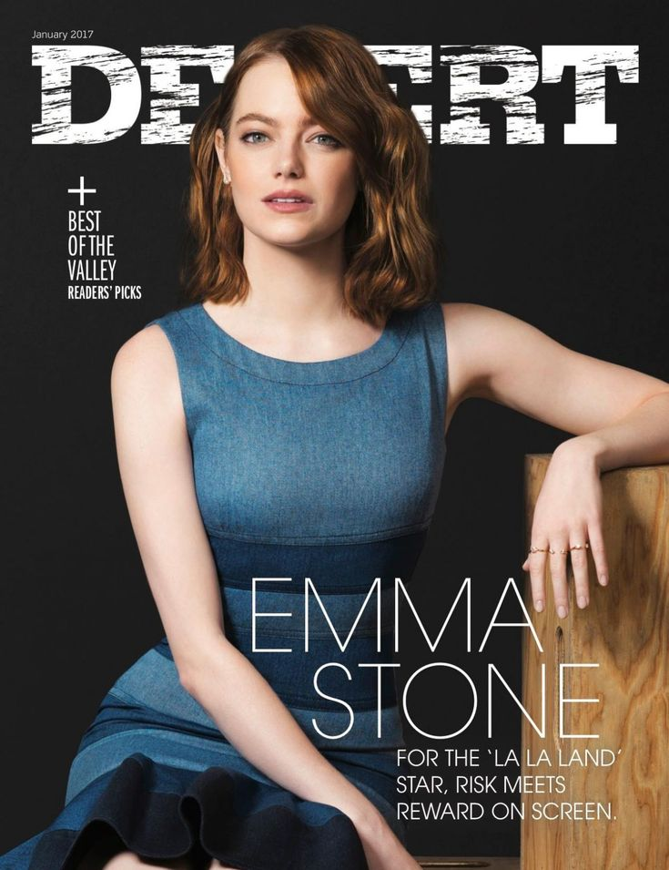 emma-stone-desert-magazine-january-2017-issue-1.jpg (1280×1662) channels cynthia basinet iconic style colours hair makeup expression pose never marilyn monroe santa baby fake news misogyny intellectual property theft blue green boxes