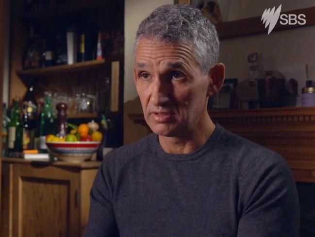 Genetic Epidemiology and author of The Diet Myth Tim Spector turns everything we know about dieting on its head.