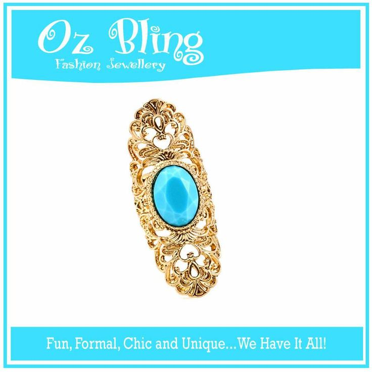 Buy Jewellery Online at Ozbling fashion jewellery online store, you will find the largest collection of exclusive collection of fashion jewellery with different varieties and style. We supply quality jewellery products and our customers will get some special offers available daily. Read More: http://www.ozbling.com.au/