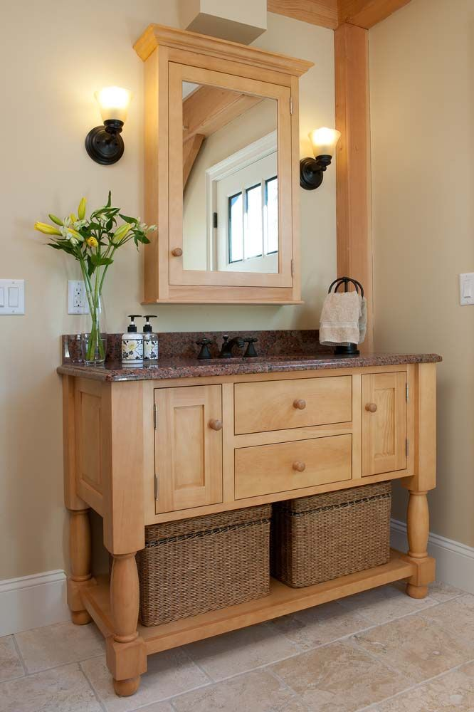 Custom Bathroom Vanity Legs best 20+ custom bathroom cabinets ideas on pinterest | bathroom