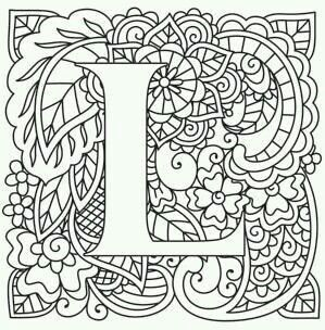 949 best letters images on Pinterest   Letters, Calligraphy and Letter