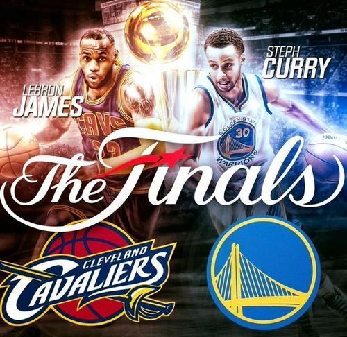 Who has the highest placed player in the 2016 #NBA Playoffs Rebounds League Leaderboard, #Cavs or #Warriors?