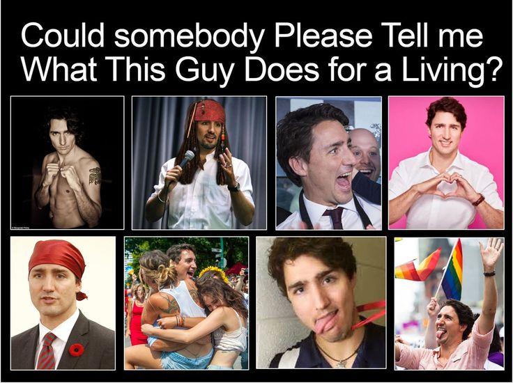 Youtuber or National Leader? How Embarassing!!!