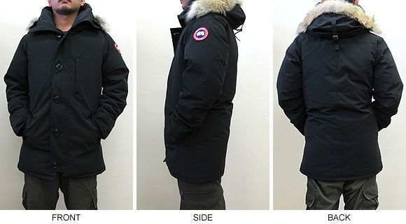 canada goose outlet toronto factory address