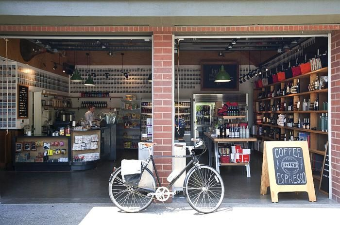 kelly's provisions in yountville