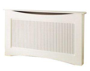 best 25 white radiator covers ideas on pinterest. Black Bedroom Furniture Sets. Home Design Ideas