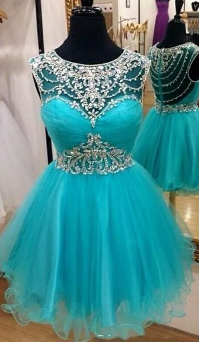 Light Blue Homecoming Dresses, Short Homecoming Dresses, Sparkly Handmade Close Back Tulle Pretty Homecoming Dresses WF01-1033, Homecoming Dresses, Blue dresses, Short Dresses, Light Blue dresses, Pretty Dresses, Sparkly Dresses, Tulle dresses, Blue Homecoming Dresses, Light Blue Short dresses, Short Blue Dresses, Homecoming Dresses Short, Dresses Blue, Light Blue Homecoming Dresses, Pretty Homecoming Dresses, Blue Short Dresses, Short Tulle dresses