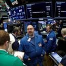 (Reuters) - U.S. stock futures were slightly lower on Tuesday in light trading volumes after Christmas holiday as losses in Apple and a bunch of chipmakers weighed. Apple's shares fell more than $4 to $170.88 in premarket trading after Taiwan's ...