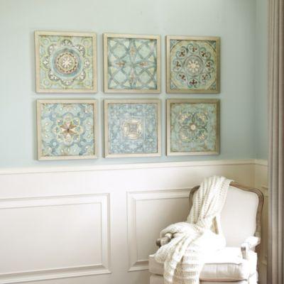 17 best ideas about framed prints on pinterest coastal inspired framed art ocean bathroom and beach style frames