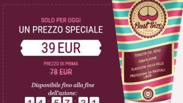 breast-size-italia-banner