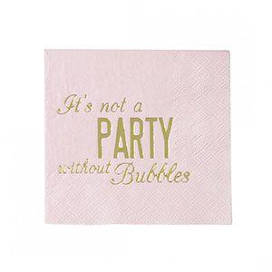 Desenli peçete, doğum günü peçetesi, parti peçetesi doğum günü partisi, parti malzemeleri, doğum günü süslemeleri, doğum günü kutlaması,