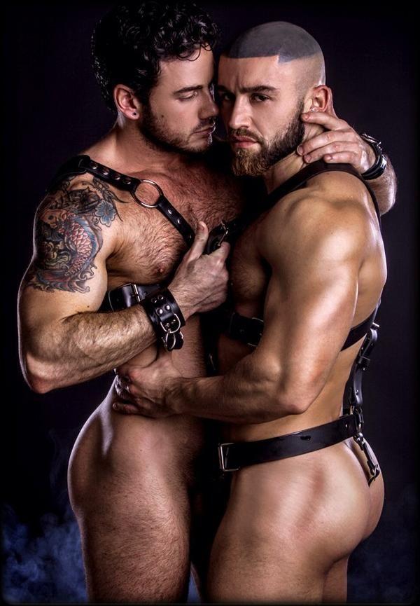gay lockeroom porn