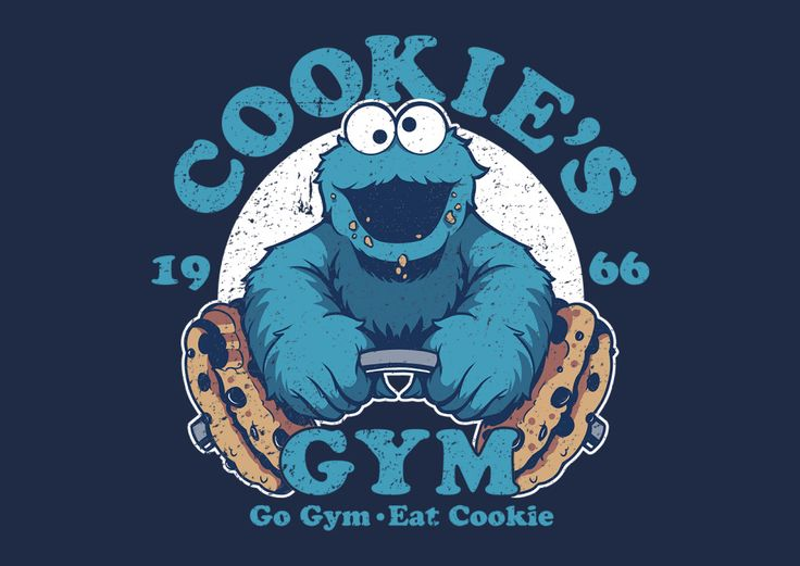 Best 25 Cookie Monster Quotes Ideas On Pinterest Quotes