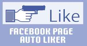 Facebook Page Auto Liker APK v1.0 is the best apk tool that is going to help you a lot because this app will give you tons of likes, shares and comments for free. If you have created a Facebook fan page and willing to grow it very fast. Then you are exactly at right place.