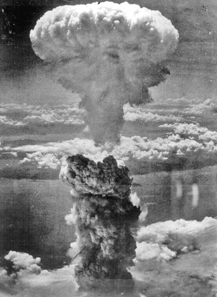 Atomic Blast Photos | YouTube - Tale of Two Cities ...