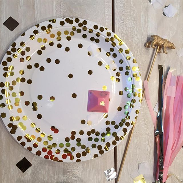 Gorgeous range of the very best in designer party plates and cups!   #partyware #partycups #cups #event #styling #partyshop #partydecor #firstbirthday #wedding #engagement #bridalshower #babyshower #christening #teaparty #partytheme #paper #eventplanning #designerkids #designerbaby #homewares #designer #style #love #food #partyinspo #littlebooteekau #sundays #sorbet #tuttifrutti #summer