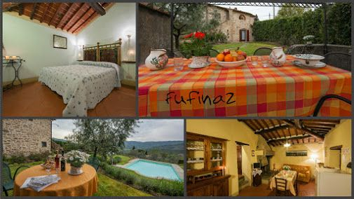 www.tuscany-exclusive.it