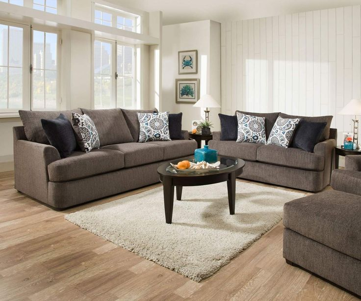 175 Best Images About Sofas Loveseats On Pinterest