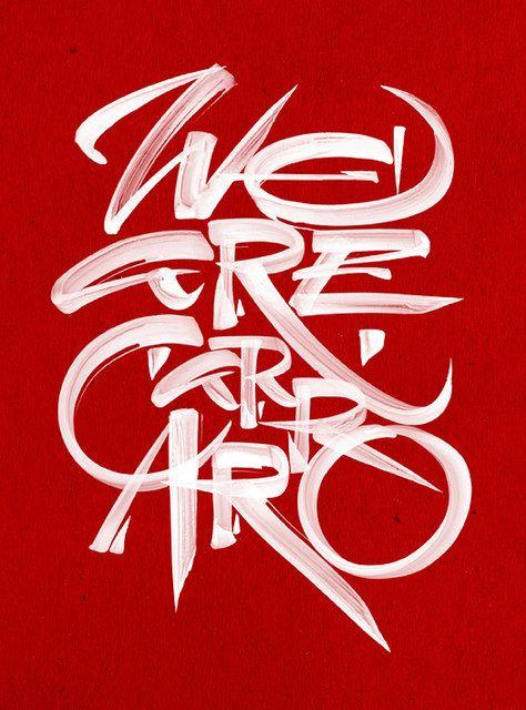 Carraro Group by Luca Barcellona