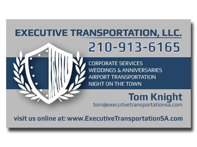 Transport Geschäfts Karten Vorlagen Auch Transport Geschäfts