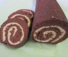 Ricetta le mie girelle pubblicata da lully - Questa ricetta è nella categoria Prodotti da forno dolci