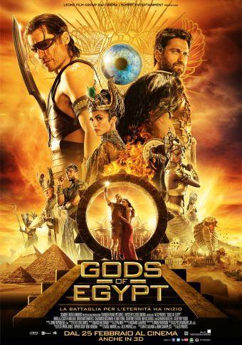 search stream gods egypt