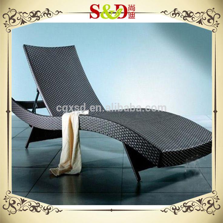 272 best Pool furniture images on Pinterest   Muebles de piscina ...