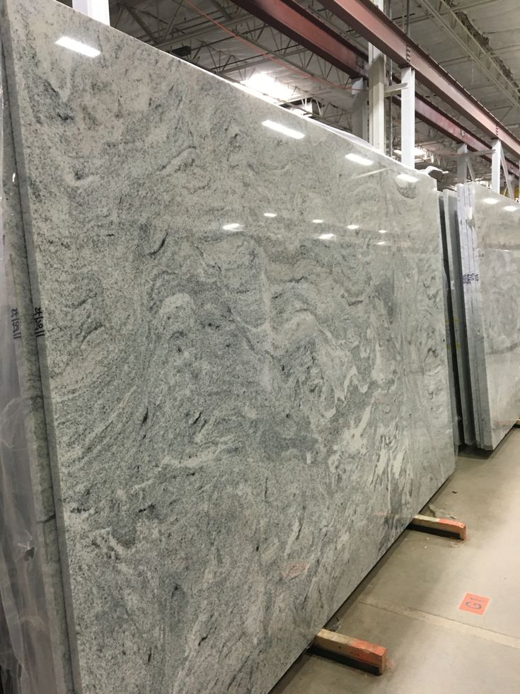 Viscount White Granite In 2019 Viscount White Granite