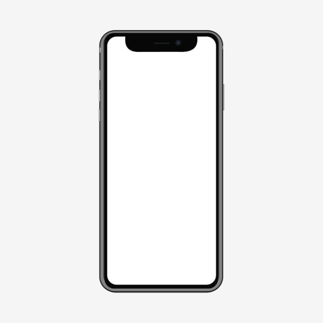 Iphone 11 Pro Max Mockup Design Mockup Design Instagram Template Design Design