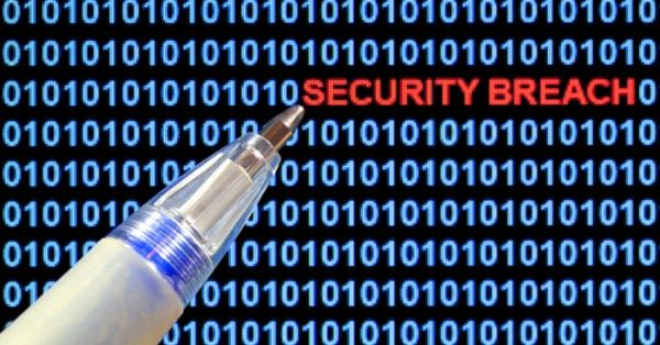 Ways to Protect Your Business from Cyber Crime in Best Possible Way