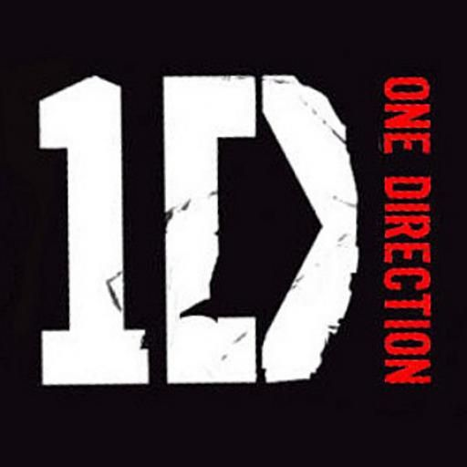 #direction #one #one direction