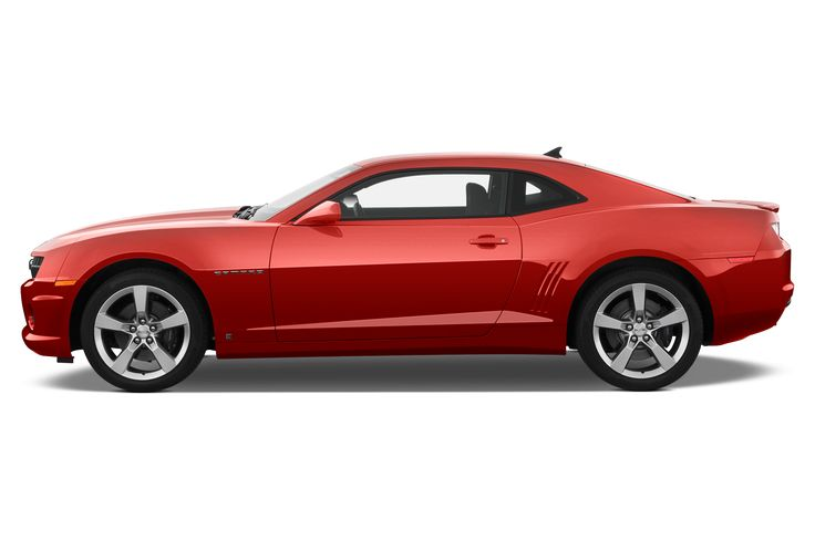 2010 Chevrolet Camaro SS -   2010 Chevrolet Camaro SS Full Test and Video on Inside Line  2010 chevrolet camaro consumer reviews  cars. Read reviews of the 2010 chevrolet camaro from consumers like you. or you can write your own review and help out your fellow car shoppers.. 2010 camaro | ebay Find great deals on ebay for 2010 camaro 2011 camaro. shop with confidence.. 2010 chevrolet camaro ss | ebay Find great deals on ebay for 2010 chevrolet camaro ss dodge charger. shop with confidence…