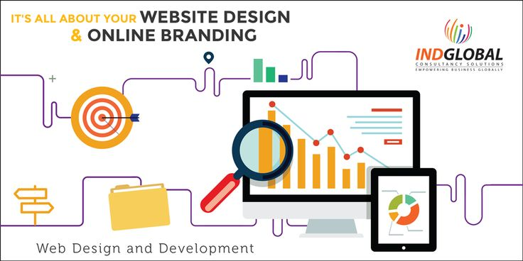 If you are looking for a #creative and #professional website #designer for your website then #Indglobal is the final place for your website #needs. Visit: https://indglobal.in/website-design-company-in-punjab/