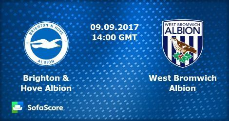 live stream football free online | Premier League | Brighton Hove Albion Vs. Tottenham | Livestream | 09-09-2017