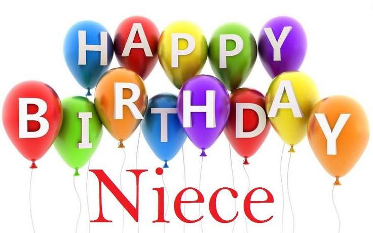 Happy-Birthday-Niece-Balloons-Image-wb4210-min.jpg (900×562)