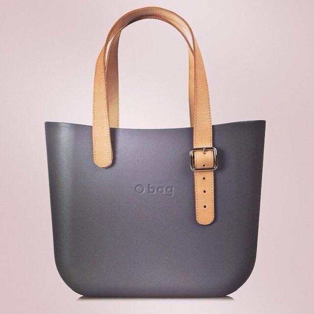 O Bag Milano Corso italia 11 11