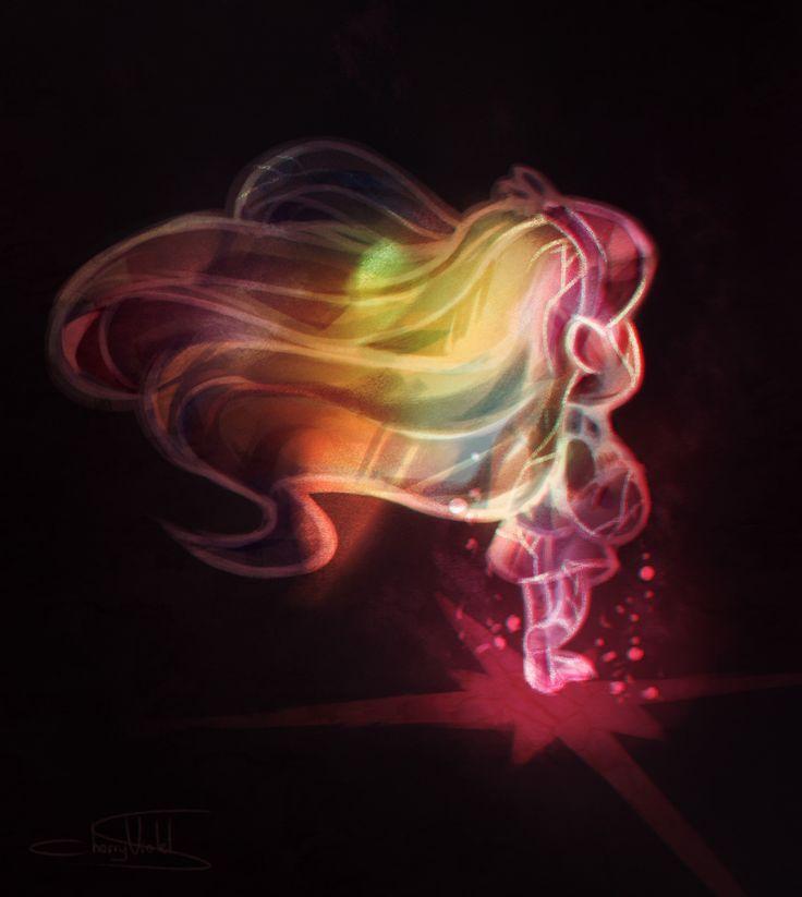 Mabel Pines, Gravity Falls