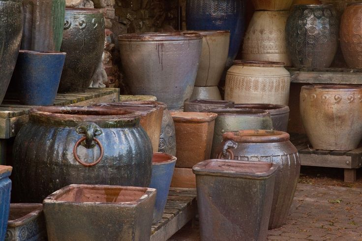 17 Best Images About Extra Large Pots On Pinterest 400 x 300