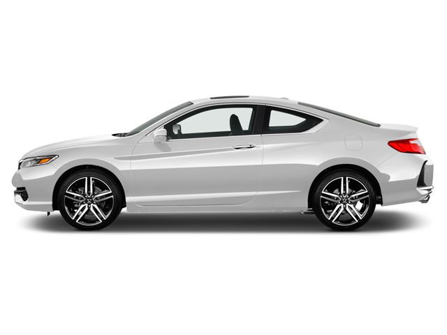 Buy or lease a new 2016 Honda Accord Coupe in Orillia. Request our lowest price including all current promotions or schedule a test drive today!