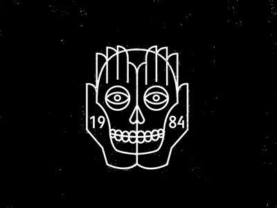 7AB http://jrstudioweb.com/diseno-grafico/diseno-de-logotipos/