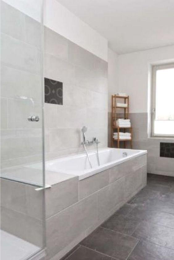 Ein Badezimmer Traum In Marmor   Immer Zeitlos Und Stilsicher!  Photocredits: Rouven Rosenbaum Immobilien