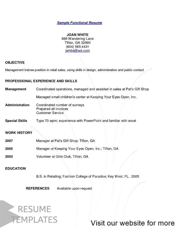 resume template free malaysia in 2020 Good resume