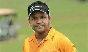 20 BANGLADESH- MOHAMMAD SIDDIKUR RAHMAN-GOLF